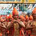 Opening Salvo Street Dance - Dinagyang 2012 - City Proper, Iloilo City - Iloilo, Philippines - (011312-161250)