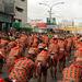 Opening Salvo Street Dance - Dinagyang 2012 - City Proper, Iloilo City - Iloilo, Philippines - (011312-161329)