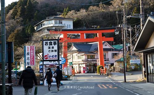 20111225-Tokyo-296P83