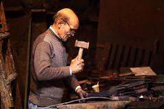 The manufacturer (Azaga ) Tags: canon libya       ibrahem   azaga