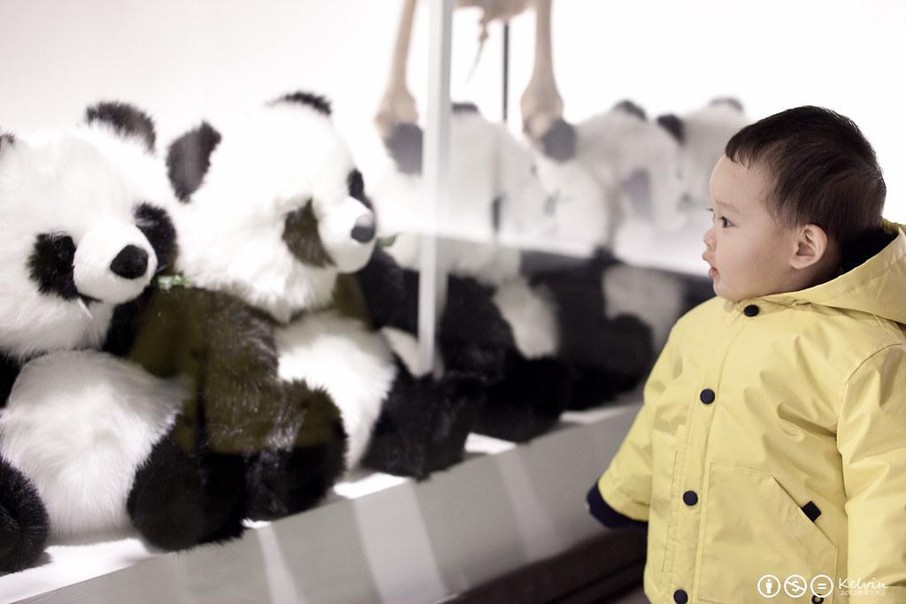 20120115小可樂動物園PAPAGO-9.jpg