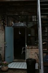 >new STUDIObrella (michael TOKE) Tags: studio artist grove elm parkdale visualart videostill conceptualart michaeltoke beautylove colourharmony advancedpainting michaeltokecom tokeart httpswwwfacebookcompagesmichaeltoke332903050878