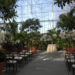 "botanical garden ceremony • <a style=""font-size:0.8em;"" href=""http://www.flickr.com/photos/73382179@N02/6716447723/"" target=""_blank"">View on Flickr</a>"