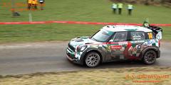 WRC-Monte-Carlo-2012-NOBRE Paulo-PAULA Edu-MINI COOPER WRC (A.S.Photosports) Tags: race racing motors wrc 07 ardeche rallye sportscar racingcars carrace es7 es5 rallyecar alboussiere championnatdumondedesrallyes rallyemontecarlo2012 labatiedandaure championnatdumondedesarllyes coldesaintgenest gilhocsurormeze