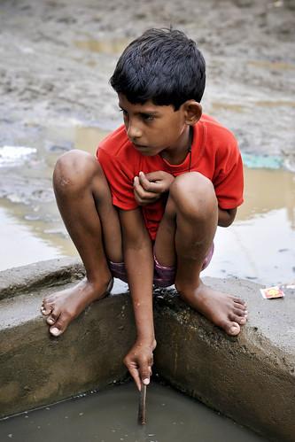 Bhopal_250710_068