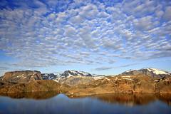 """Küste bei Upernavik, Nordgrönland • <a style=""""font-size:0.8em;"""" href=""""http://www.flickr.com/photos/73418017@N07/6747924151/"""" target=""""_blank"""">View on Flickr</a>"""