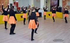 21 Ianuarie 2012 » Galele Dansului