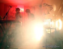 20 Ianuarie 2012 » Lights Out
