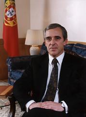 Eduardo Azevedo Soares
