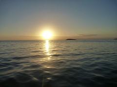 27 Jan 12 Freycinet Twlight sea kayak paddle (8) (800x600) (Freycinet Adventures) Tags: sunset adventure kayaking tasmania tours seakayaking freycinet