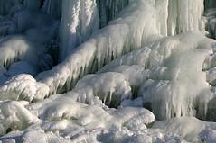 Jmuster (Jaan Keinaste) Tags: winter sea ice nature estonia pentax meri eesti loodus talv j k7 harjumaa pakripoolsaar pentaxk7 28012012