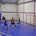 FC Botarell - PB Solsona (12)