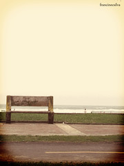 2/52 (Francine Silva) Tags: praia beach vintage project retro weeks projeto silva 52 francine semanas 52project francinesilva francinecsilva