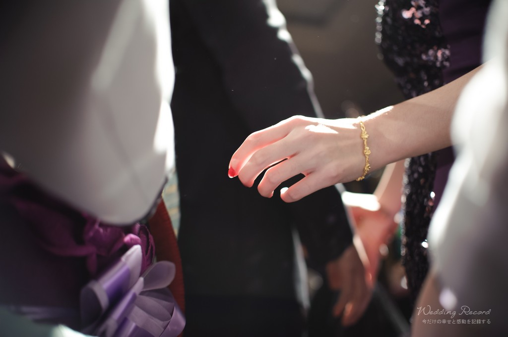 6806147845_afa55f125e_o-法鬥影像工作室_婚攝, 婚禮攝影, 婚禮紀錄, 婚紗攝影, 自助婚紗, 婚攝推薦, 攝影棚出租, 攝影棚租借, 孕婦禮服出租, 孕婦禮服租借, CEO專業形象照, 形像照, 型像照, 型象照. 形象照團拍, 全家福, 全家福團拍, 招團, 揪團拍, 親子寫真, 家庭寫真, 抓周, 抓周團拍
