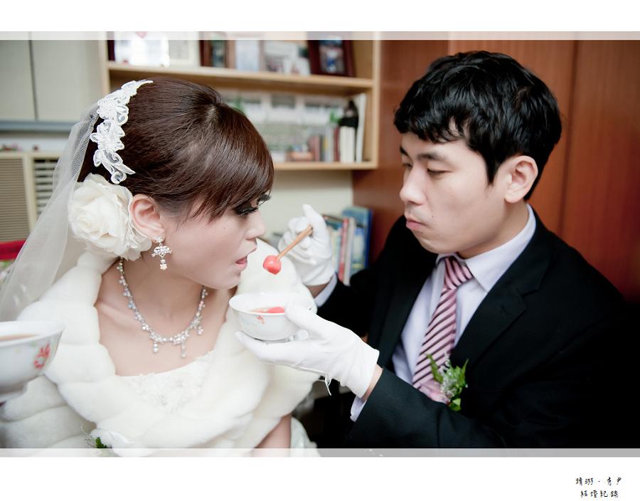靖琳&秀尹_072