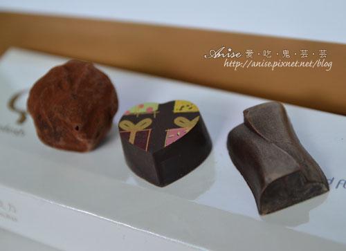 葵蒂絲手工巧克力004.jpg