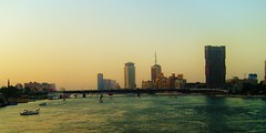 Egypt (Fayrosa) Tags: egypt nile egypte