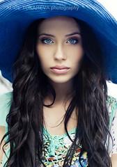 _IMG_397412 (alice tokareva) Tags: modgirls beautyshoots