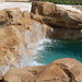 Dam-Waterfall