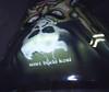 other14 (kezoairbrush) Tags: park art bike rock painting cool artwork tank mask guitar bikes luna snowboard tuning airbrush bycicles aerografo parafango aerografia carena
