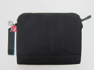 Crumpler Bell - Action iPad Pouch