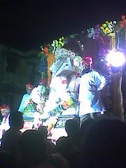 ganapati (1) (bhagwathi hariharan) Tags: god lord ganesh vasai virar ganpathi nalasopara nallasopara