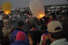 Balloon Fest 2012 (78) (jhnmhlk) Tags: balloon hotairballoon ballooning select balloonfest albuquerqueballoonfest albaquerqe alabaquerqueballoonfest