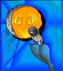 Duo de lune
