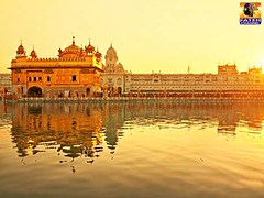 Darbar Sahib (Fateh_Channel_) Tags: inspiration quotes gurudwara waheguru gurbani