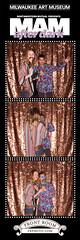 FRPhoto_160422X_PB1_174 (Milwaukee Art Museum) Tags: milwaukeeartmuseum winner jadore mamafterdark frontroomphotography