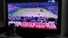 2012-08-06 13.11.49 (hui5300) Tags: 2012