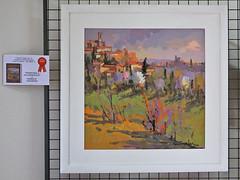 terramia16 (7) (associazione_miro) Tags: art arte monferrato pittura terramia vallegioliti villamiroglio