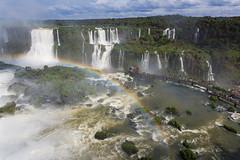 Iguaz 7 (Jos M. Arboleda) Tags: argentina canon eos agua jose 5d catarata iguaz cascada arboleda ef1740mmf4lusm josmarboledac marlkiii