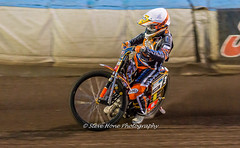 040 (the_womble) Tags: stars sony young lynn tigers speedway youngstars kingslynn mildenhall nationalleague sonya99 adrianfluxarena