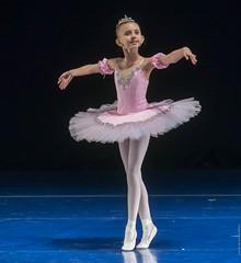 20160312-_D8H5673 (ilvic) Tags: dance danza danse tanz dans taniec
