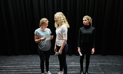 _1350700 (theatermachtschule) Tags: none workshop coaching bergedorf tms sts probenwochenende theatermachtschule tmshh16