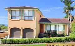 5 Darren Ave, Kanahooka NSW