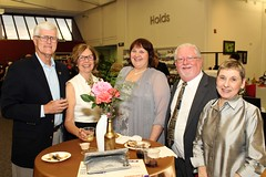Taste of the Town 2016 (BCPL Photo) Tags: for library foundation gala fundraiser speakeasy towson baltimorecounty bcpl tasteofthetown baltimorecountypubliclibrary towsonbranch isupportbcpl foundationforbcpl