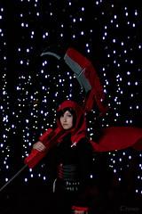 Animefest 2016 - Ruby Rose (Crones) Tags: portrait people anime night canon czech animefest cosplay outdoor czechrepublic 6d 70200mm f28l canon70200mmf28l canonspeedlite canonef70200mmf28lisusm 70200mmf28lisusm 70200mmf28 580exii canonspeedlite580exii canoneos6d animefest2016