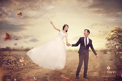 nh Ci Bay Hn Quc (Le Manh Studio / Photographer) Tags: wedding fashion ga studio tin photography bay la long photographer bokeh designer anh an mai le ao weddingdress bridal tam nh c hoa bnh l ninh ch ninhbinh cuoi o di manh hong hn bch h p chu tm ci vn sn phim trng vn vng cng cc o ng bng mnh st vin ng d yn thng trng lng vy mc ip x mch ui nhn gic qut lemanh i anhcuoidep aocuoilemanh aocuoininhbinh hevenlove