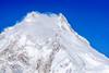 Summit of Manaslu from Lho (phomchick) Tags: nepal personalfav np lho westernregion