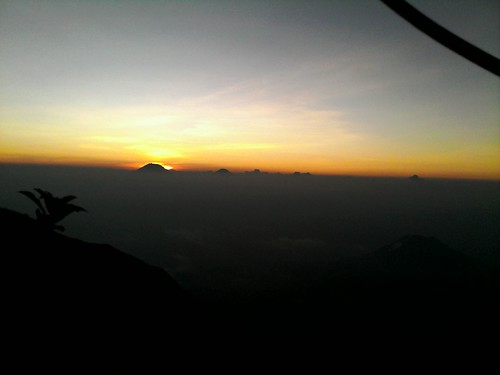 "Pengembaraan Sakuntala ank 26 Merbabu & Merapi 2014 • <a style=""font-size:0.8em;"" href=""http://www.flickr.com/photos/24767572@N00/27162908755/"" target=""_blank"">View on Flickr</a>"