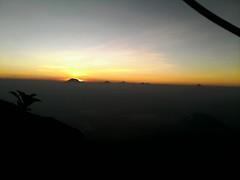 "Pengembaraan Sakuntala ank 26 Merbabu & Merapi 2014 • <a style=""font-size:0.8em;"" href=""http://www.flickr.com/photos/24767572@N00/27162908755/"" target=""_blank"">View on Flickr</a>"