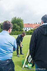 picturesbygaab20160525_MG_5543 (MKBRijnwaarden) Tags: green golf clinic duitsland golfplatz mkb netwerk bijeenkomst 2016 golfen emmerich rijnwaarden golfclinic ondernemers borghees netwerkbijeenkomst picturesbygaab gabyvanhall mkbrijnwaarden gaabvanhall