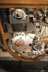 Austin-Handbuilt-Motorcycle-Show-2016-116 (giantmonster) Tags: show austin texas bikes motorcycle april custom handbuilt 2016