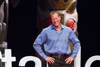 TEDxStanleyPark 2016-3012