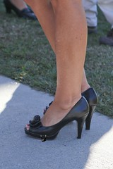8449428229_7f5d89478e_o_gig (Tillerman_123) Tags: feet heels giantess