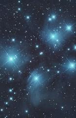 AT6RC first light - M45 - Pleiades - 1h44m (pfile) Tags: canon astrophotography m45 subaru sevensisters pleiades cls 50d pixinsight Astrometrydotnet:status=solved astronomik at6rc Astrometrydotnet:version=14400 backyardeos Astrometrydotnet:id=alpha20111190760505