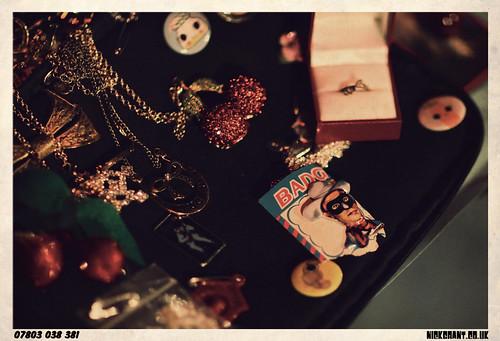 Rhythm-Riot-2011-197