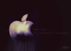 iperfect (    , ) Tags: apple can ican qatar qtr  ameera amoora
